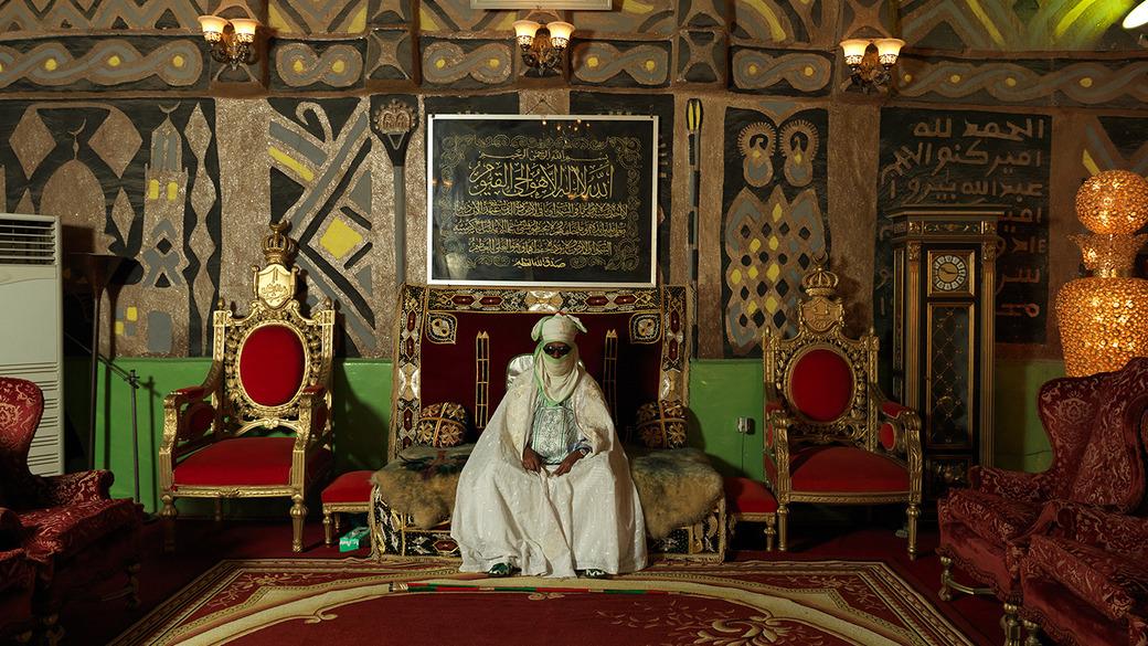 Slide_5_hrm_alhaji_ado_bayero__emir_of_kano_-web