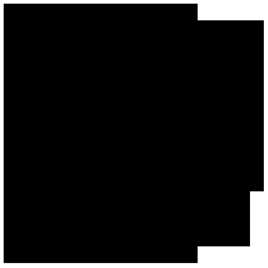 Icon_black_craft