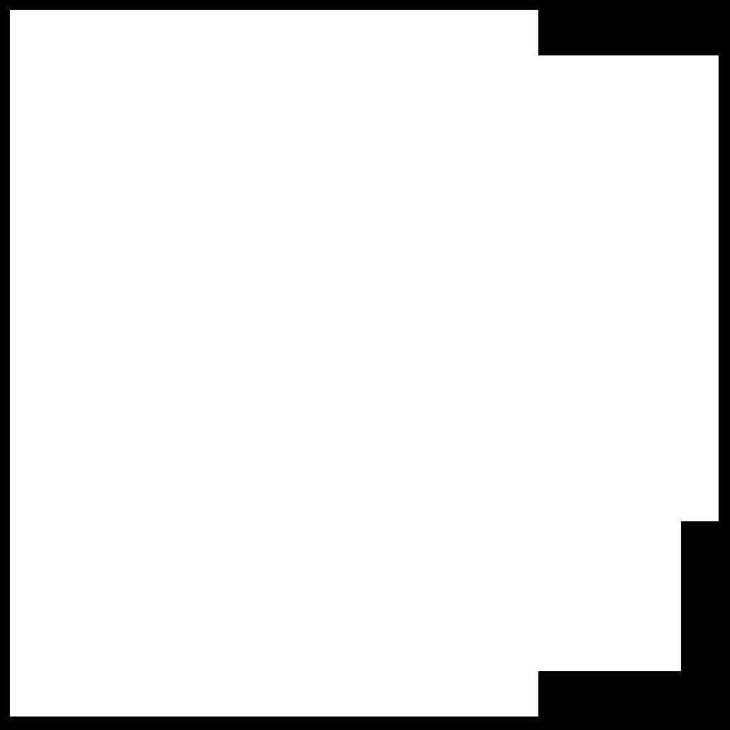 Inverted_icon_black_craft