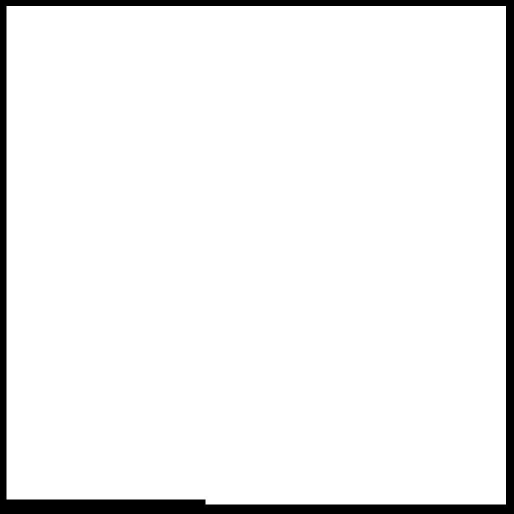 Inverted_icon_black_culture